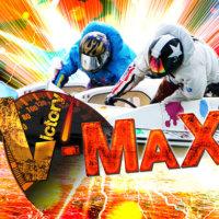 『V-MAX(ブイマックス)』は高配当専門!万舟券を狙った三連単BOXで魅せる!