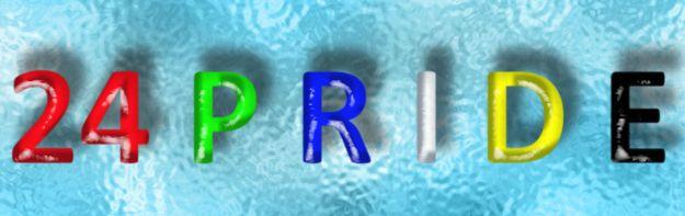 RIDE(ライド)_24pride