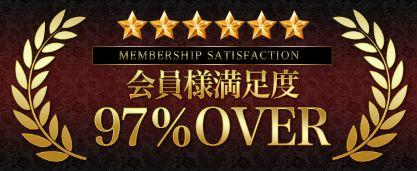 競艇魂_満足度97%