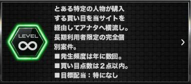 ボートアート・オンライン_レベル∞