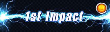競艇IMPACT_1st