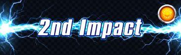 競艇IMPACT_2nd