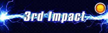 競艇IMPACT_3rdday