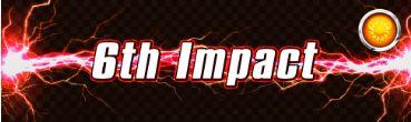 競艇IMPACT_6thday