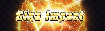 競艇IMPACT_giga