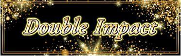 競艇IMPACT_double