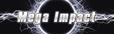 競艇IMPACT_mega