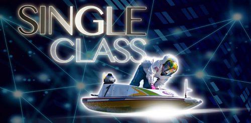 競艇投資ハイクラス(HIGH CLASS)_SINGLE CLASS