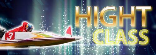 競艇投資ハイクラス(HIGH CLASS)_HIGH CLASS